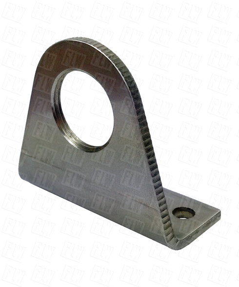 AI-Tek Mounting Bracket 646-310-0006