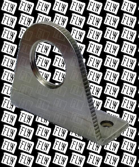 AI-Tek Mounting Bracket 646-310-0007