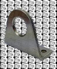 AI-Tek Mounting Bracket 646-310-0008