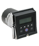 ATC 652 Series Multi-Function Multi-Range Timer, 652-8-2000