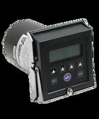ATC 653 Series Solid State AdjustableTimer Timer/Counter, 653-8-3000