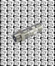 AI-Tek Passive Speed Sensor 70084-1713-111