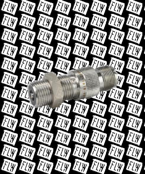 AI-Tek Passive Speed Sensor 70085-1010-001