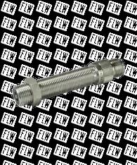 AI-Tek Passive Speed Sensor 70085-1010-003