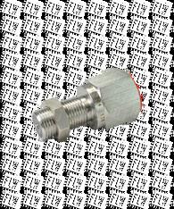AI-Tek Passive Speed Sensor 70085-1010-004