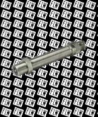 AI-Tek Passive Speed Sensor 70085-1010-018