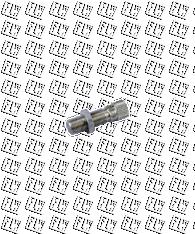 AI-Tek Passive Speed Sensor 70085-1010-024