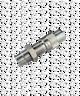 AI-Tek Passive Speed Sensor 70085-1010-028