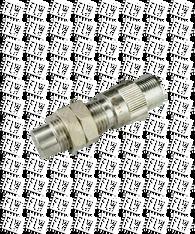 AI-Tek Passive Speed Sensor 70085-1010-054