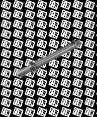 AI-Tek Passive Speed Sensor 70085-1010-056