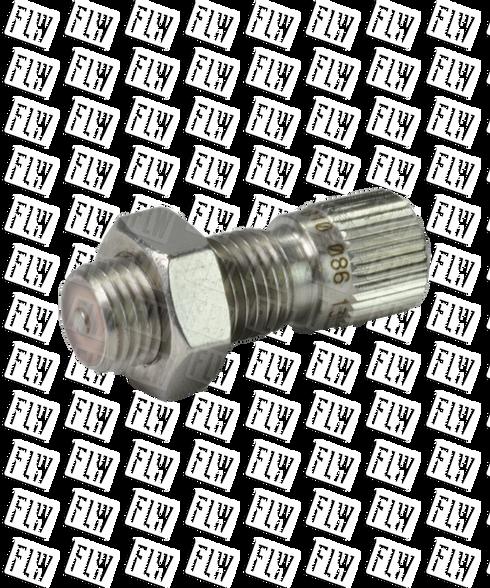 AI-Tek Passive Speed Sensor 70085-1010-086