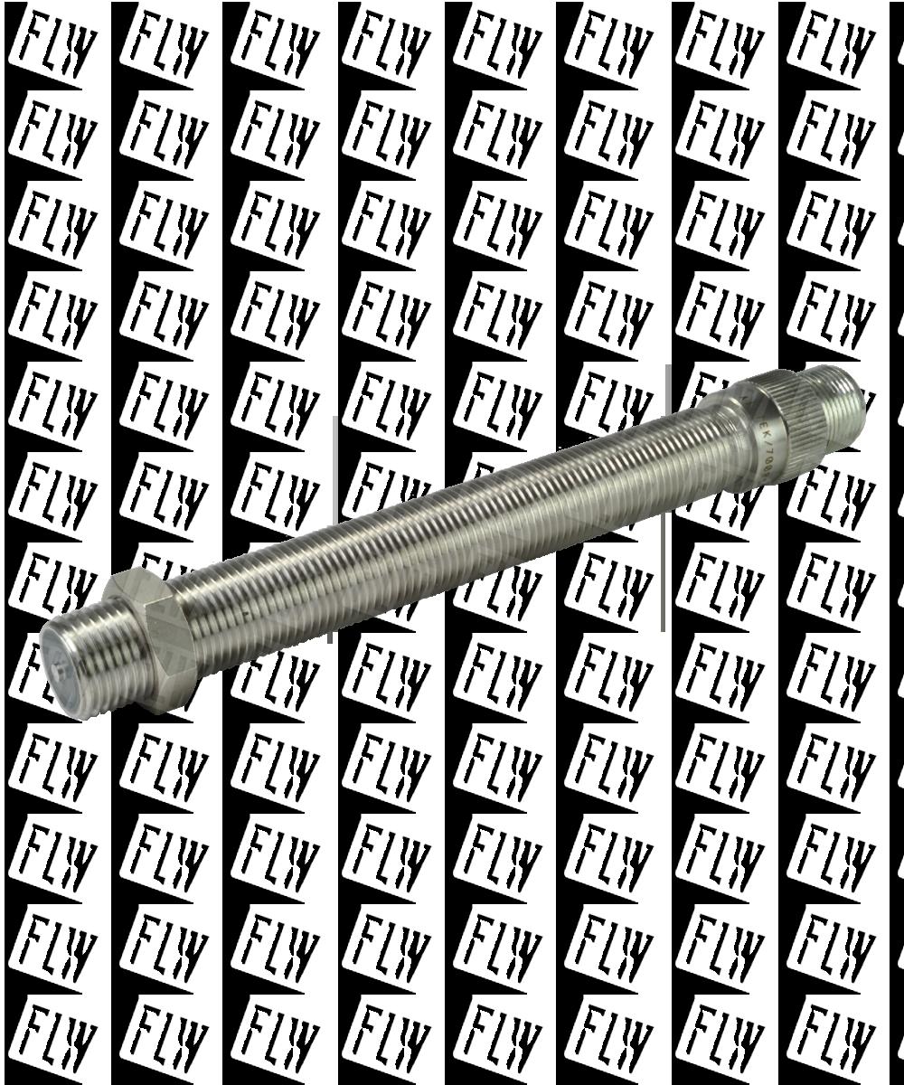 1000 1010 ai-tek instruments 70085-1010-118 passive speed sensor - flw