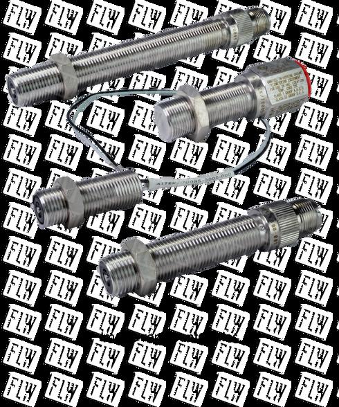 AI-Tek Passive Speed Sensor 70085-1010-120