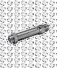 AI-Tek Passive Speed Sensor 70085-1010-175
