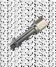 AI-Tek Passive Speed Sensor 70085-1010-329