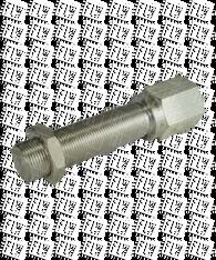 AI-Tek Passive Speed Sensor 70085-1010-405