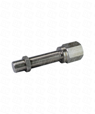 AI-Tek Passive Speed Sensor 70085-1010-406