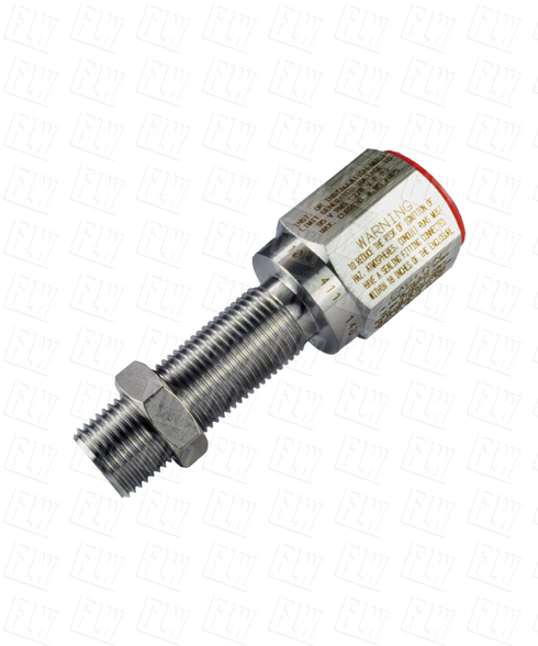 AI-Tek Passive Speed Sensor 70085-1010-411