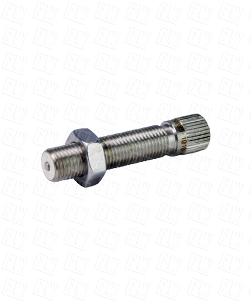 AI-Tek Passive Speed Sensor 70085-1010-428
