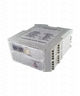 AI-Tek TachPak 10 Standard Enclosure T77510-10