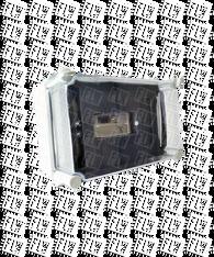 AI-Tek Instruments T77510-40 TachPak 10 Nema 4X Enclosure