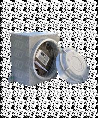 AI-Tek Instruments T77510-70 TachPak 10 Explosive Proof