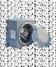 AI-Tek TachPak 30 Explosion Proof T77530-70