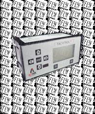 AI-Tek Tachtrol 10 T77610-10