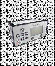 AI-Tek Instruments T77810-10 Tachtrol Plus