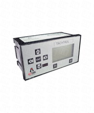 AI-Tek Tachtrol Plus T77810-10