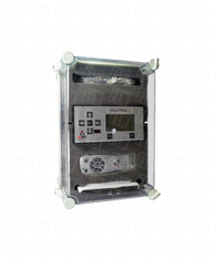 AI-Tek Tachtrol Plus T77810-40