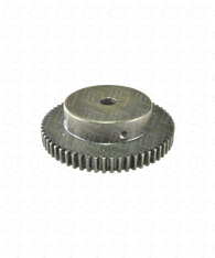 AI-Tek 3 in. Diameter Split Gear G79870-202-0967
