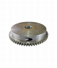 AI-Tek 5 in. Diameter Split Gear G79870-202-1901