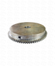 AI-Tek 6 in. Diameter Split Gear G79870-202-2001