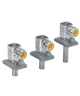 Model 7E Position Sensor 7E-43658-DCA