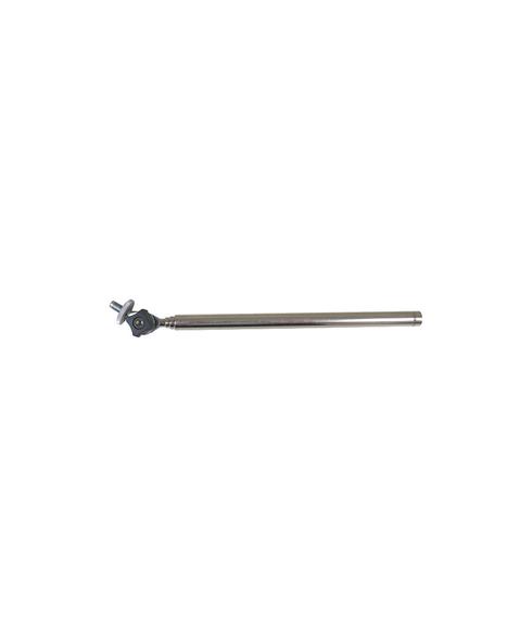 Alnor RV Telescopic Rod 801748