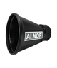Alnor Air Cone Kit 801750