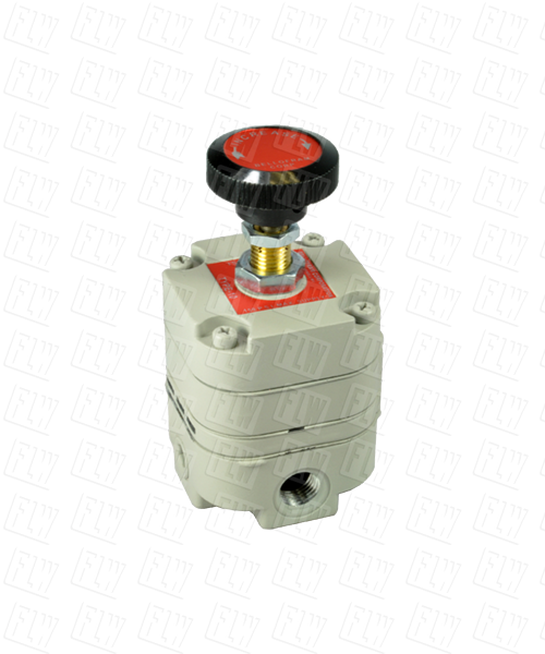 1//4 NPT F 2-25 psi 1//4 NPT Marsh Bellofram F Bellofram 960-003-000 Pressure Regulator