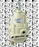 "Bellofram Type 50 Filter/Dripwell Regulator, 1/4"" NPT, 0-35 PSI, 960-067-000"