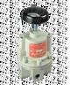 "Bellofram Type 70 High Flow Air Pressure Regulator, 1/2"" NPT, 0-10 PSI, 960-163-000"