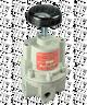 "Bellofram Type 70 BP High Flow Back Pressure Air Regulator, 1/2"" NPT, 0-30 PSI, 960-199-000"