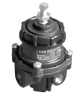 "Bellofram Type 51 R Regulator, 1/4"" NPT, 0-100 PSI, 960-224-000"