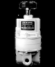 """Bellofram Type 77 Vacuum Regulator, 1/4"""" NPT, Vac to 2 PSI, 960-500-000"""