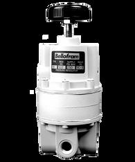 """Bellofram Type 77 Vacuum Regulator, 3/8"""" NPT, Vac to 2 PSI, 960-505-000"""