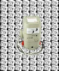Bellofram T1000 I/P Pressure Transducer 961-075-000