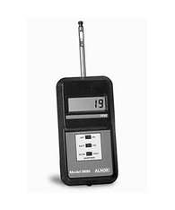 Alnor 9880D Velometer Thermal Anemometer (Discontinued By Manufacturer)