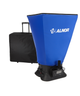Alnor Wheeled Carrying Case 1319379