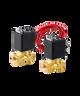 ASCO Series U8356 3-Way Solenoid Valve U8356A018V 24/DC