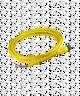 Micro Cordset A-EBB