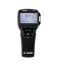 Alnor AXD Micromanometer AXD610
